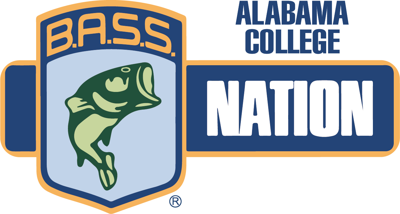 AL Bass Nation